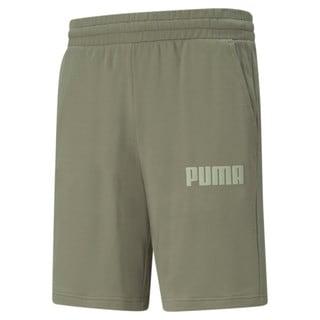 Изображение Puma Шорты Modern Basics Men's Shorts