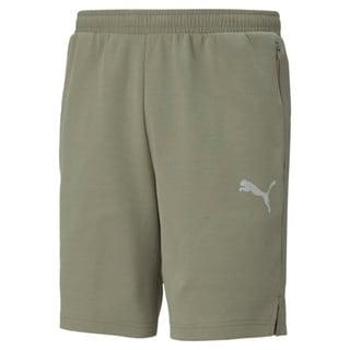Изображение Puma Шорты Evostripe Lite Men's Shorts