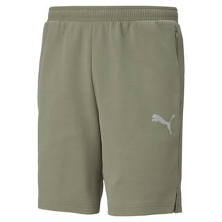 Зображення Puma Шорти Evostripe Lite Men's Shorts