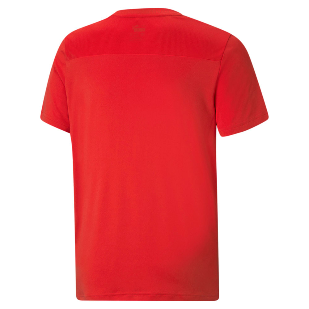 Image Puma Active Sports Youth Tee #2
