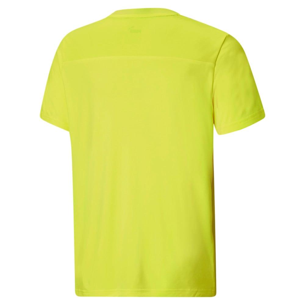 Изображение Puma Детская футболка Active Sports Youth Tee #2
