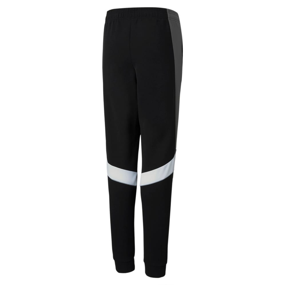 Изображение Puma Детские штаны Active Sports Youth Pants #2