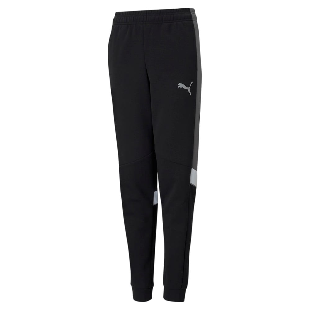 Изображение Puma Детские штаны Active Sports Youth Pants #1