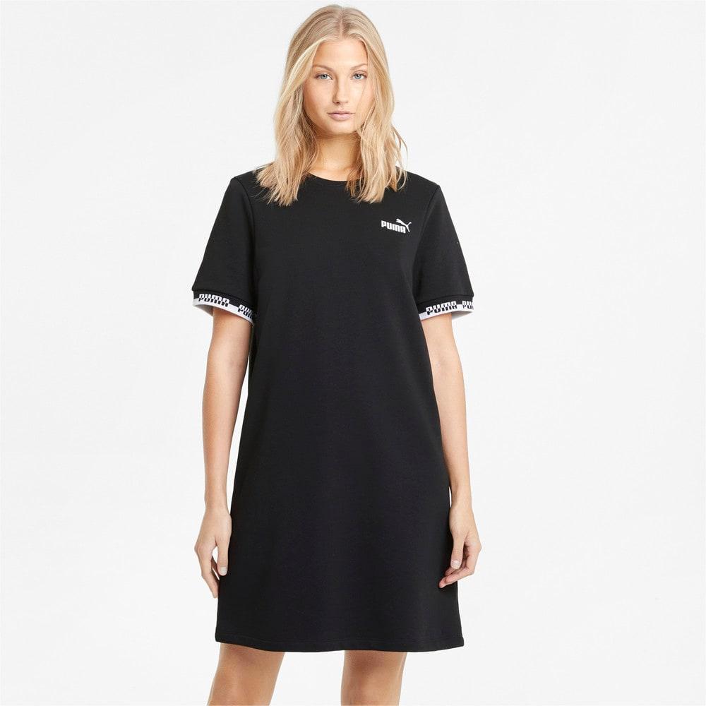 Изображение Puma Платье Amplified Women's Dress #1