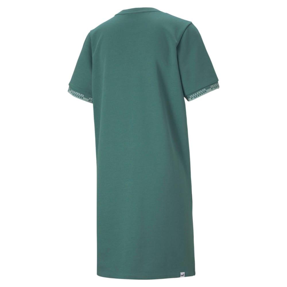 Изображение Puma Платье Amplified Women's Dress #2