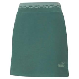 Изображение Puma Юбка Amplified Women's Skirt