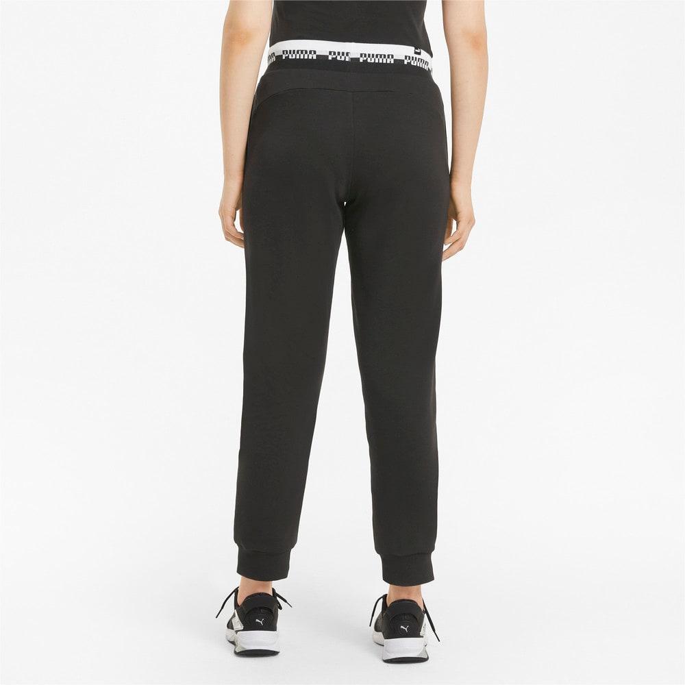 Зображення Puma Штани Amplified Women's Pants #2: Puma Black