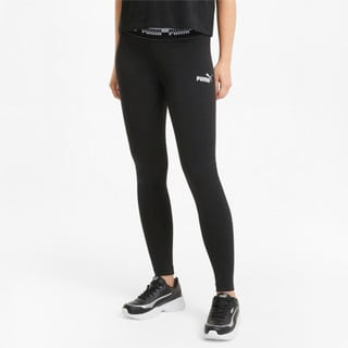 Изображение Puma Леггинсы Amplified Women's Leggings