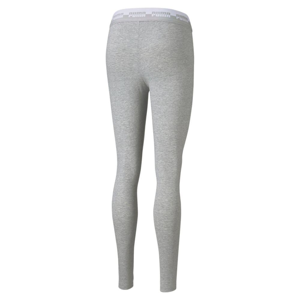 Imagen PUMA Leggings para mujer Amplified #2