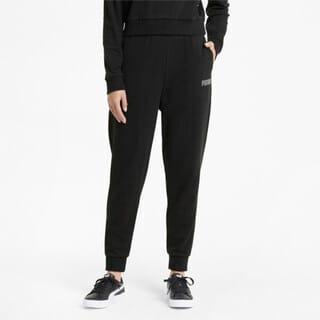 Изображение Puma Штаны Modern Basics High Waist Women's Pants
