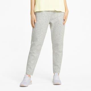 Изображение Puma Штаны Evostripe Women's Sweatpants