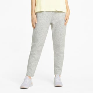 Изображение Puma Штаны Evostripe Women's Sweatpants