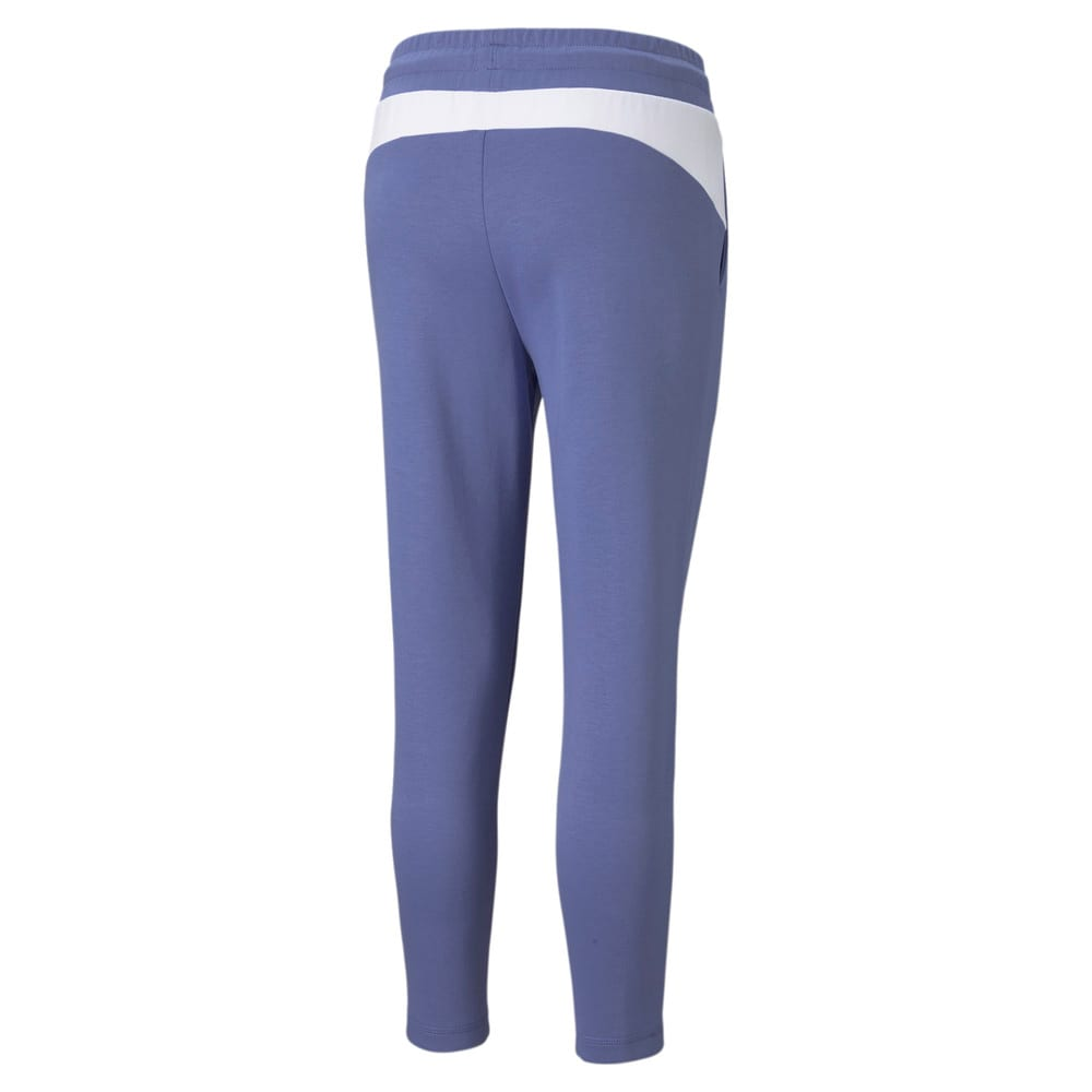 Изображение Puma Штаны Evostripe Women's Sweatpants #2