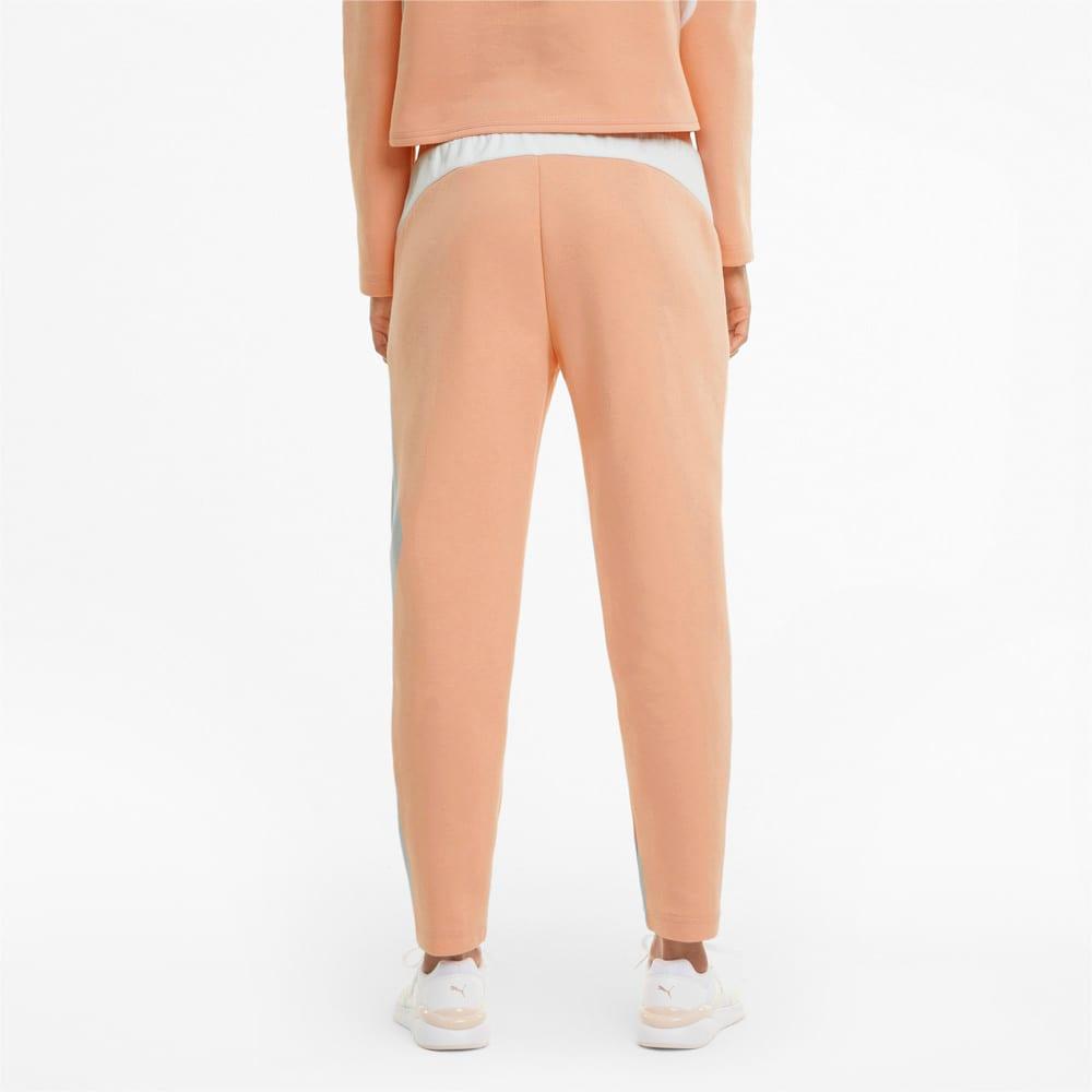 Изображение Puma Штаны Evostripe Women's Sweatpants #2