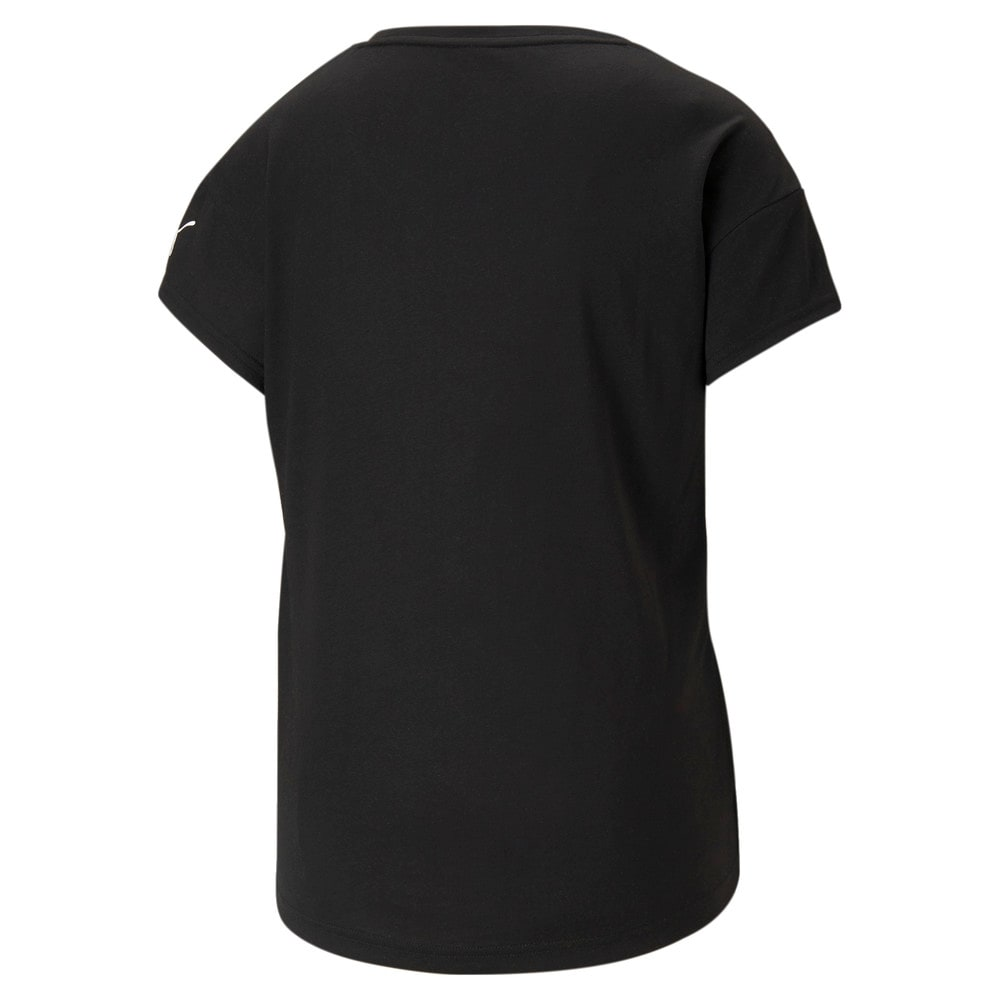 Image PUMA Camiseta Modern Sports Feminina #2