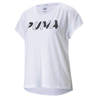 Изображение Puma Футболка Modern Sports Women's Tee