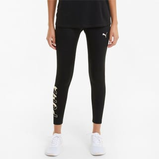 Изображение Puma Леггинсы Modern Sports Women's Leggings