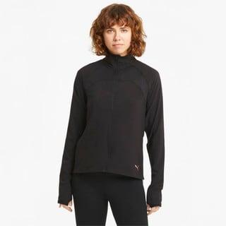 Изображение Puma Спортивный костюм Active Yogini Woven Women's Track Suit