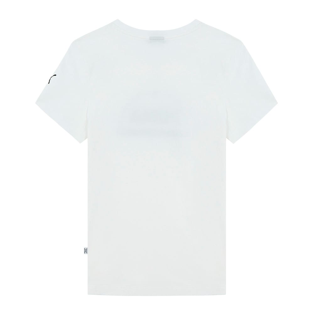 Görüntü Puma PUMA Sportswear Kız Çocuk T-shirt #2