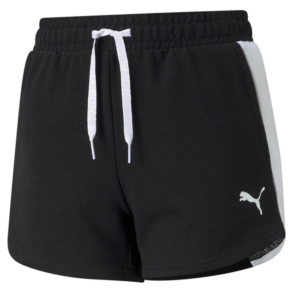 Зображення Puma Дитячі шорти Modern Sports Youth Shorts #1