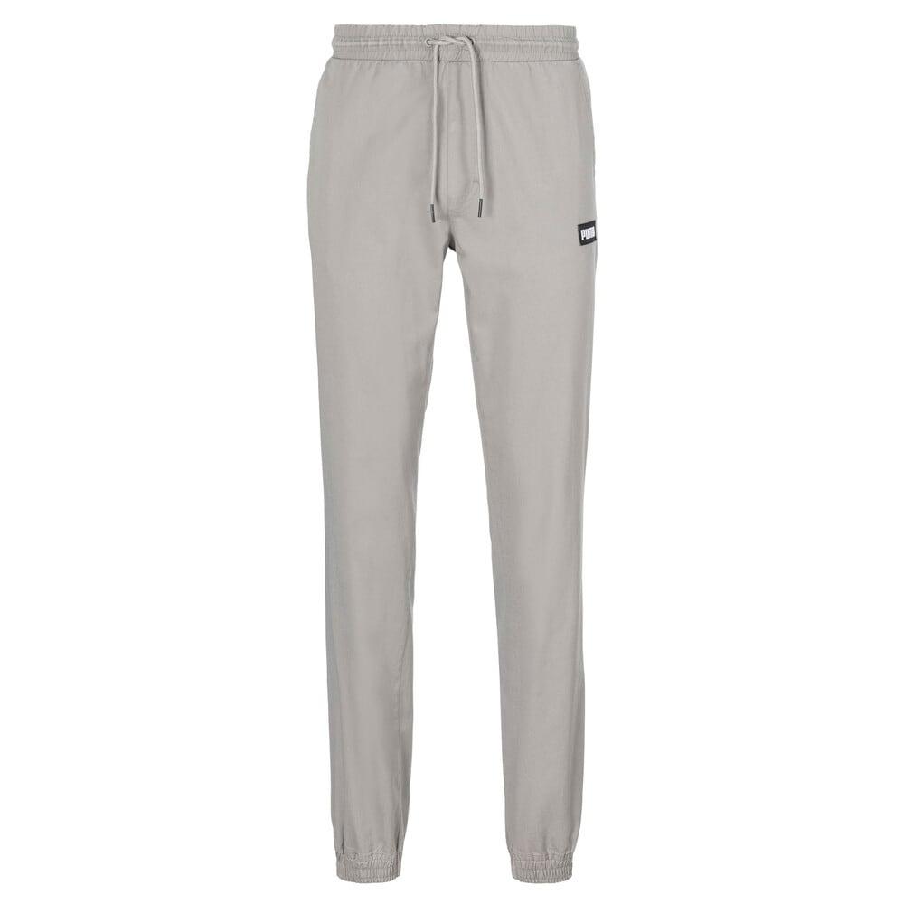 Изображение Puma Штаны Utility Pants #1
