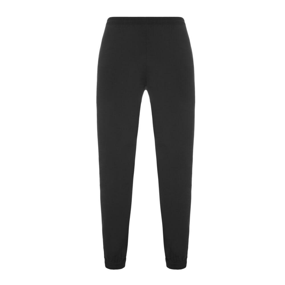 Зображення Puma Штани Utility Pants #2: Puma Black