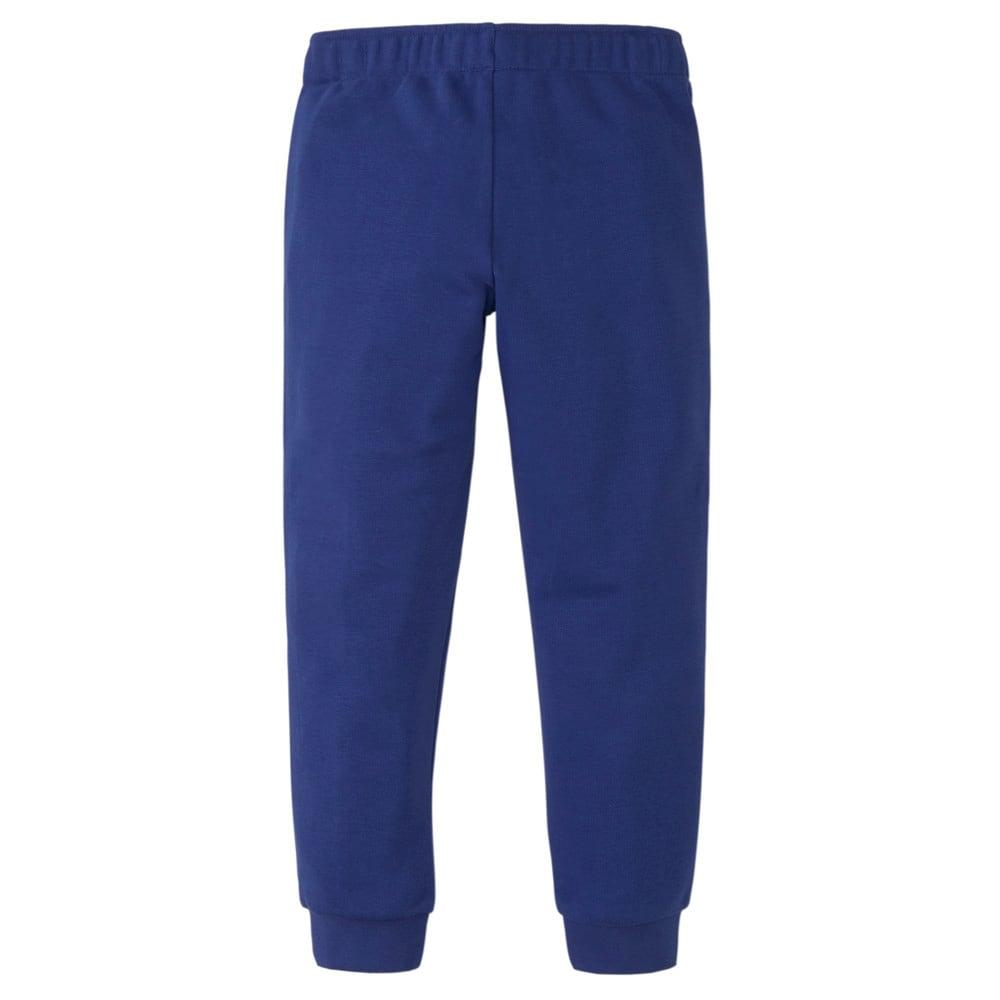 Image Puma Paw Kids' Sweatpants #2
