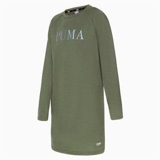 Изображение Puma Платье Athletics Dress FL