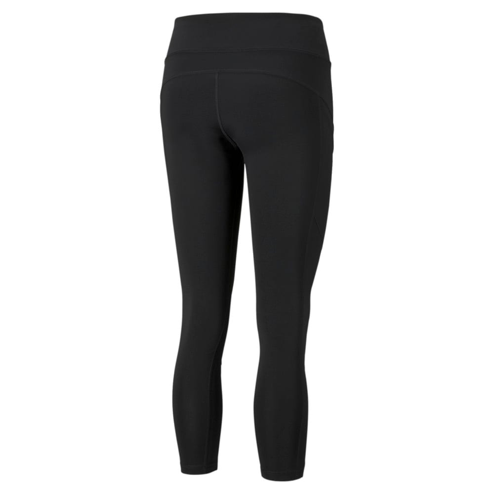 Изображение Puma Леггинсы RTG Women's Leggings #2