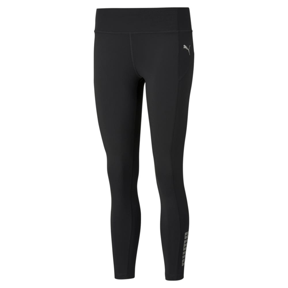 Изображение Puma Леггинсы RTG Women's Leggings #1