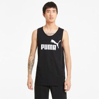 Изображение Puma Топ Essentials Men's Tank Top