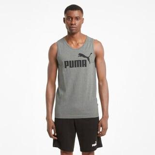 Зображення Puma Топ Essentials Men's Tank Top