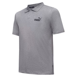 Зображення Puma Поло Essentials Men's Polo Shirt