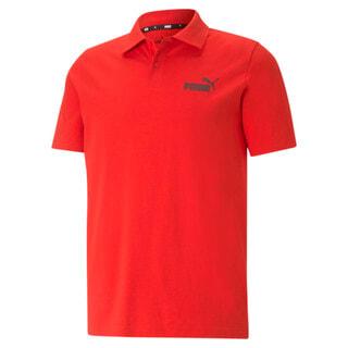 Изображение Puma Поло Essentials Men's Polo Shirt