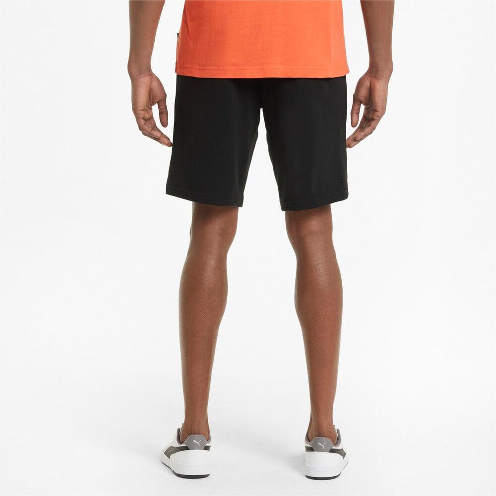 Изображение Puma Шорты Essentials Men's Shorts #2