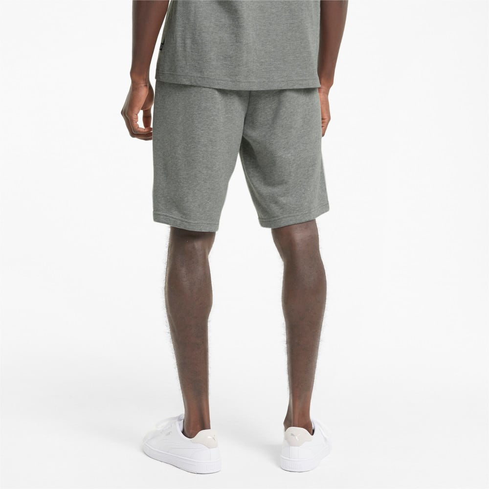 Зображення Puma Шорти Essentials Men's Shorts #2