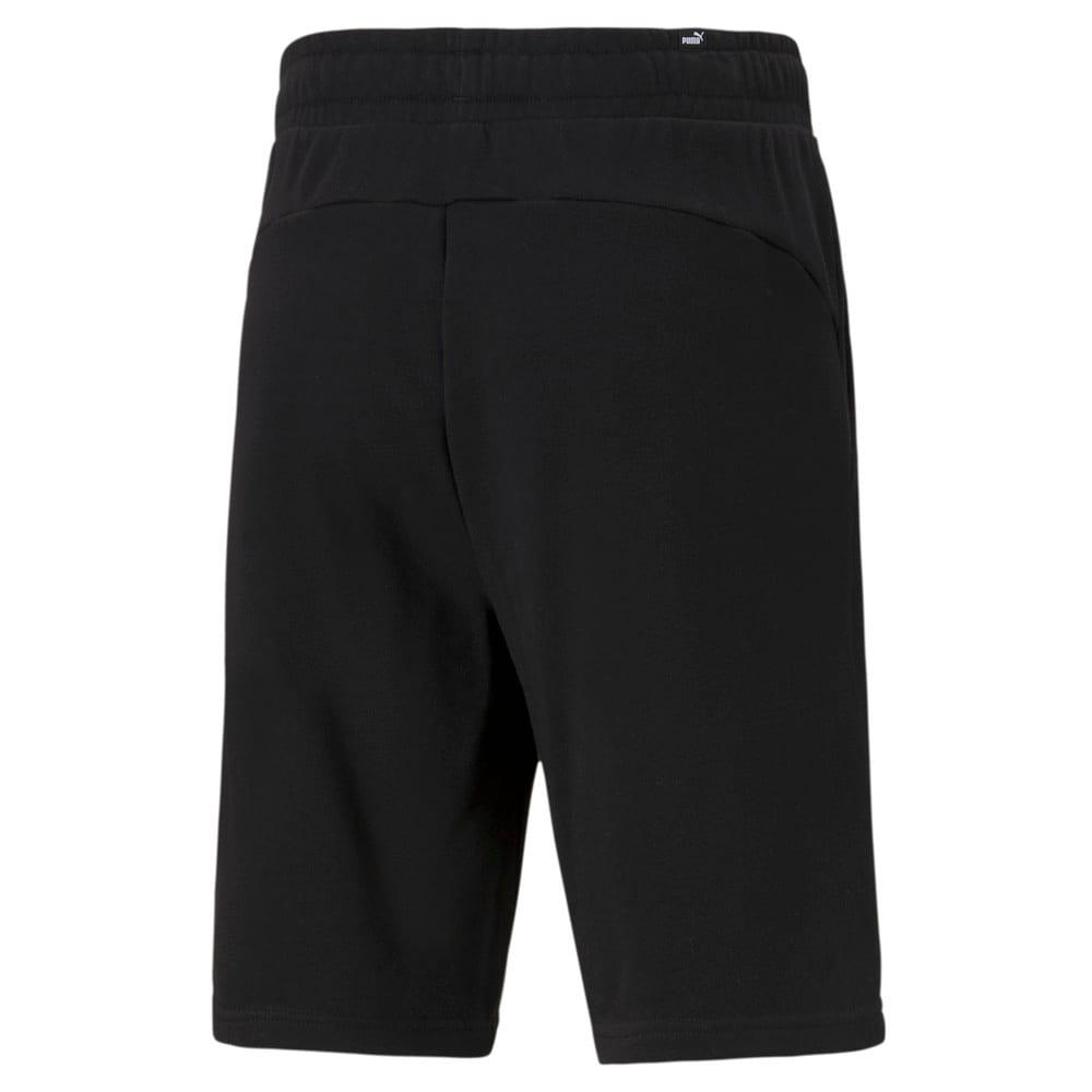 Зображення Puma Шорти Essentials Men's Shorts #2