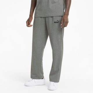 Зображення Puma Штани Essentials Logo Men's Sweatpants