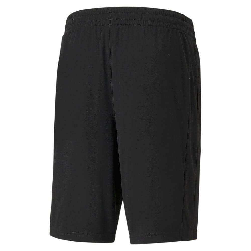 Image PUMA Shorts Active Interlock Masculino #2