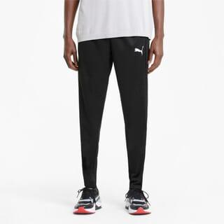 Изображение Puma Штаны Active Tricot Men's Sweatpants