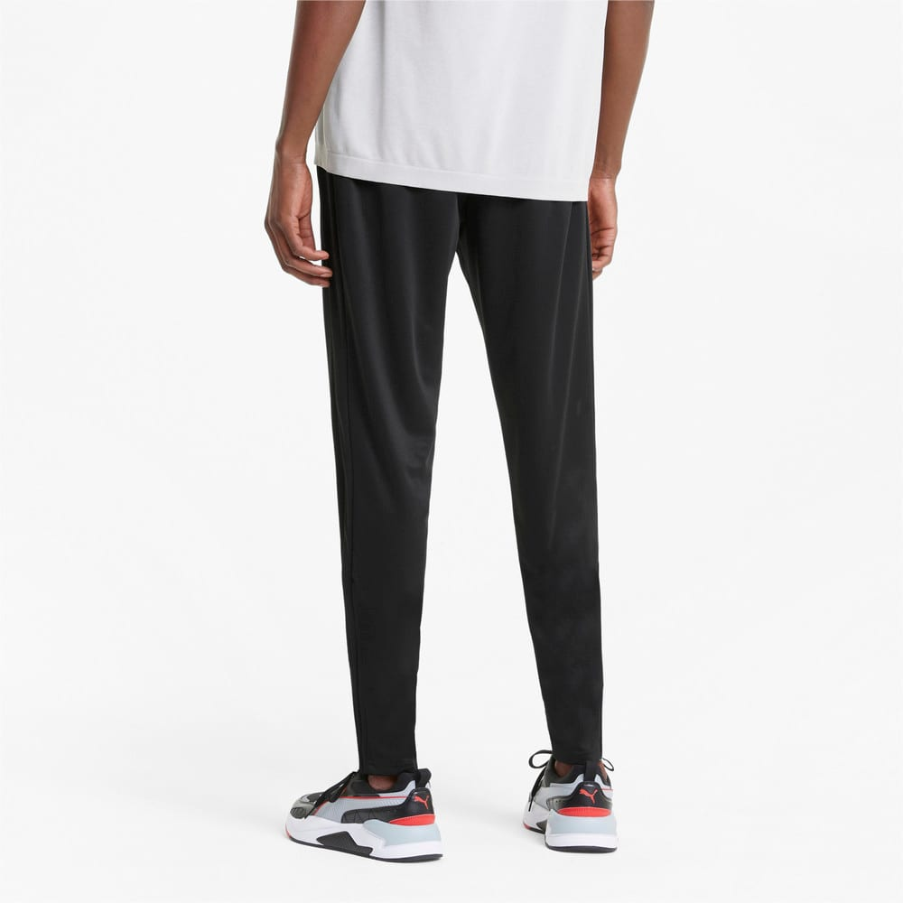 Imagen PUMA Pantalones deportivos para hombre Active Tricot #2