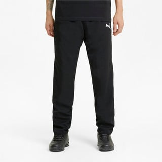 Зображення Puma Штани Active Woven Men's Sweatpants