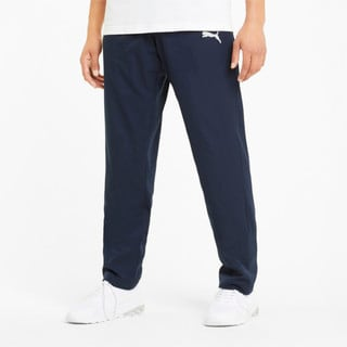 Изображение Puma Штаны Active Woven Men's Sweatpants