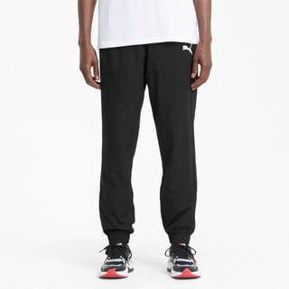 Зображення Puma Штани Active Woven Men's Pants