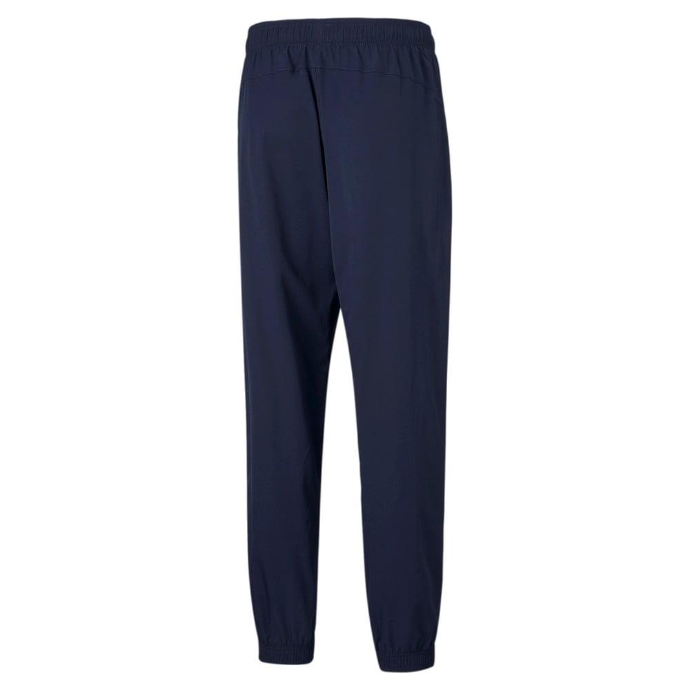 Изображение Puma Штаны Active Woven Men's Pants #2