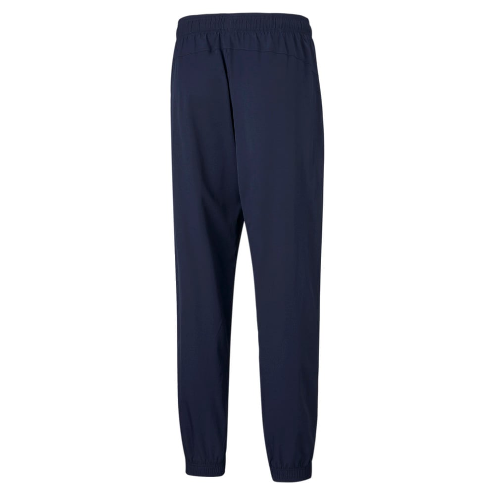 Зображення Puma Штани Active Woven Men's Pants #2
