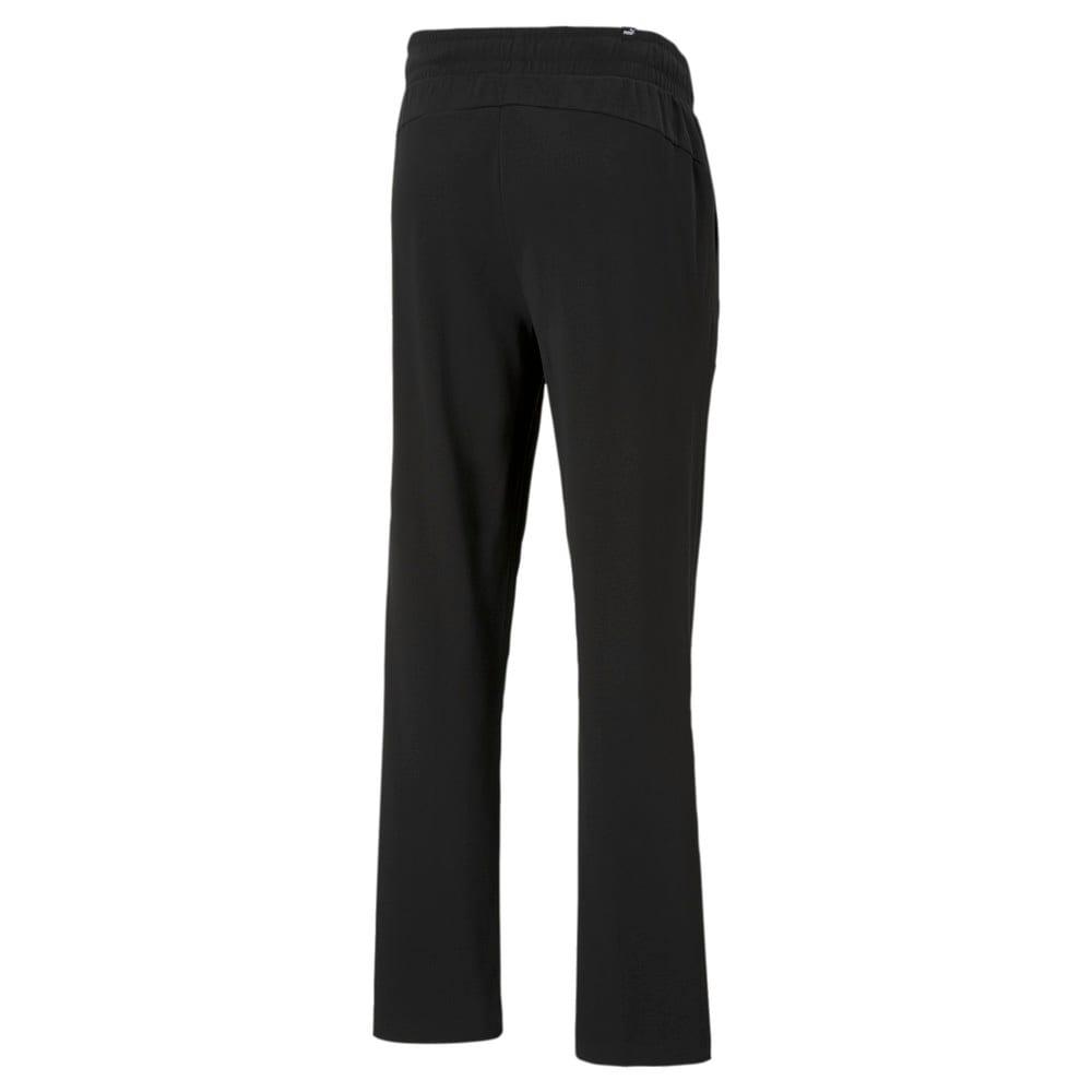 Изображение Puma Штаны Essentials Jersey Men's Pants #2