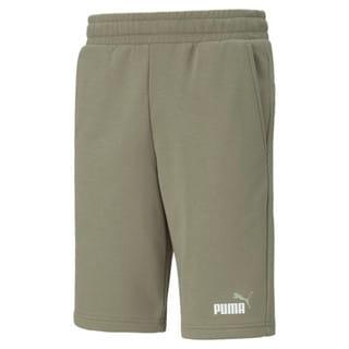 Изображение Puma Шорты Essentials+ Two-Tone Men's Shorts