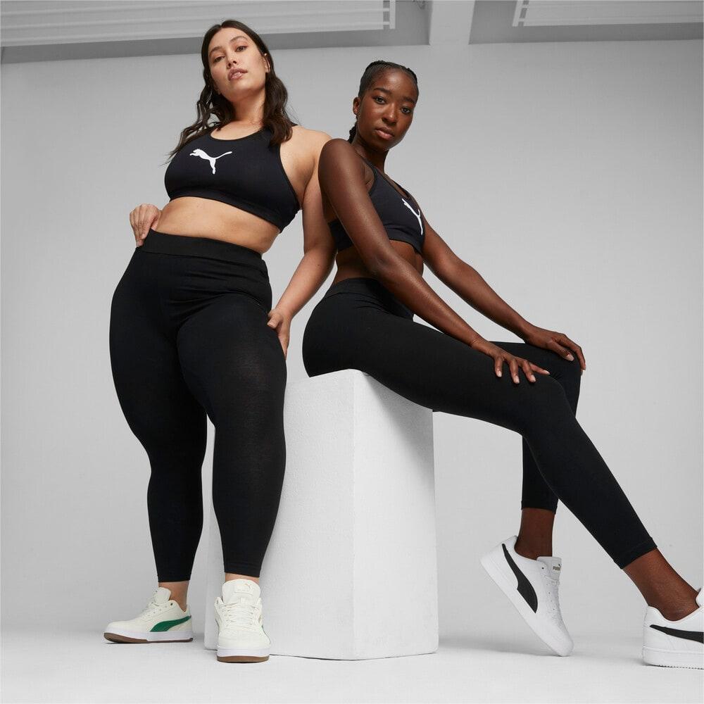 Зображення Puma Легінси Essentials Women's Leggings #1: Puma Black