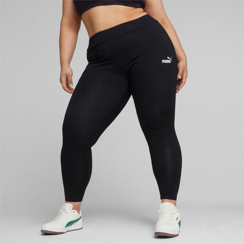 Imagen PUMA Leggings para mujer Essentials #2